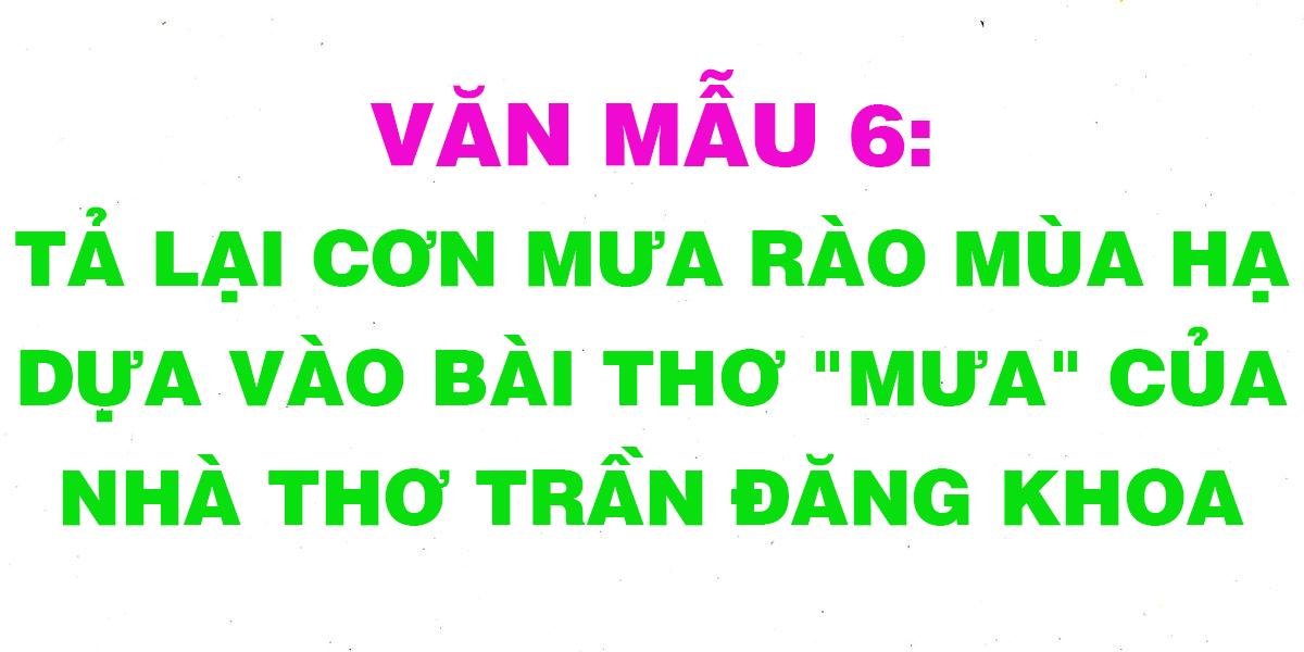 dua-vao-bai-tho-mua-cua-nha-tho-tran-dang-khoa-em-hay-ta-lai-con-mua-rao-mua-ha.png