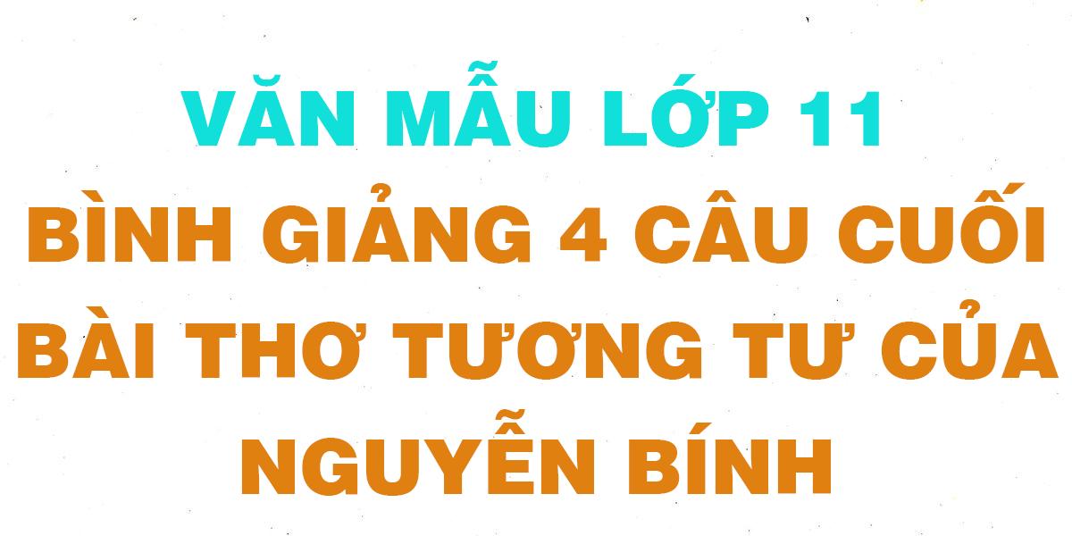 van-mau-lop-11-binh-giang-4-cau-cuoi-bai-tho-tuong-tu.png