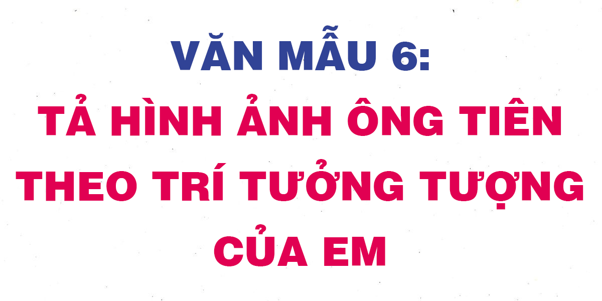 ta-hinh-anh-ong-tien-theo-tri-tuong-tuong-cua-em.png