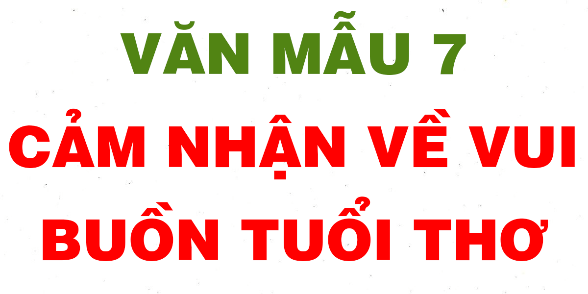 cam-nhan-ve-vui-buon-tuoi-tho.png