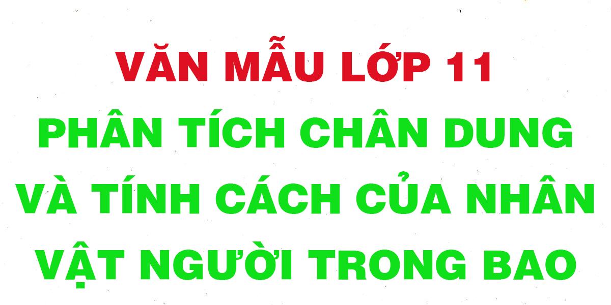 van-mau-lop-11-phan-tich-chan-dung-va-tinh-cach-nhan-vat-nguoi-trong-bao.png