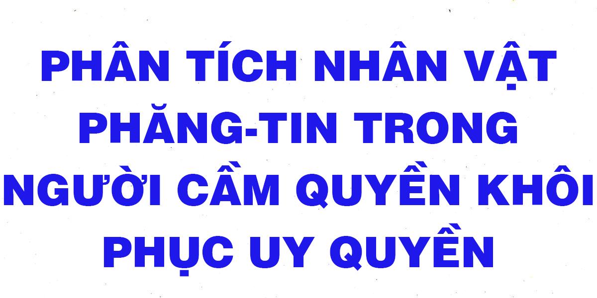 van-mau-lop-11-phan-tich-nhan-vat-phang-tin.png