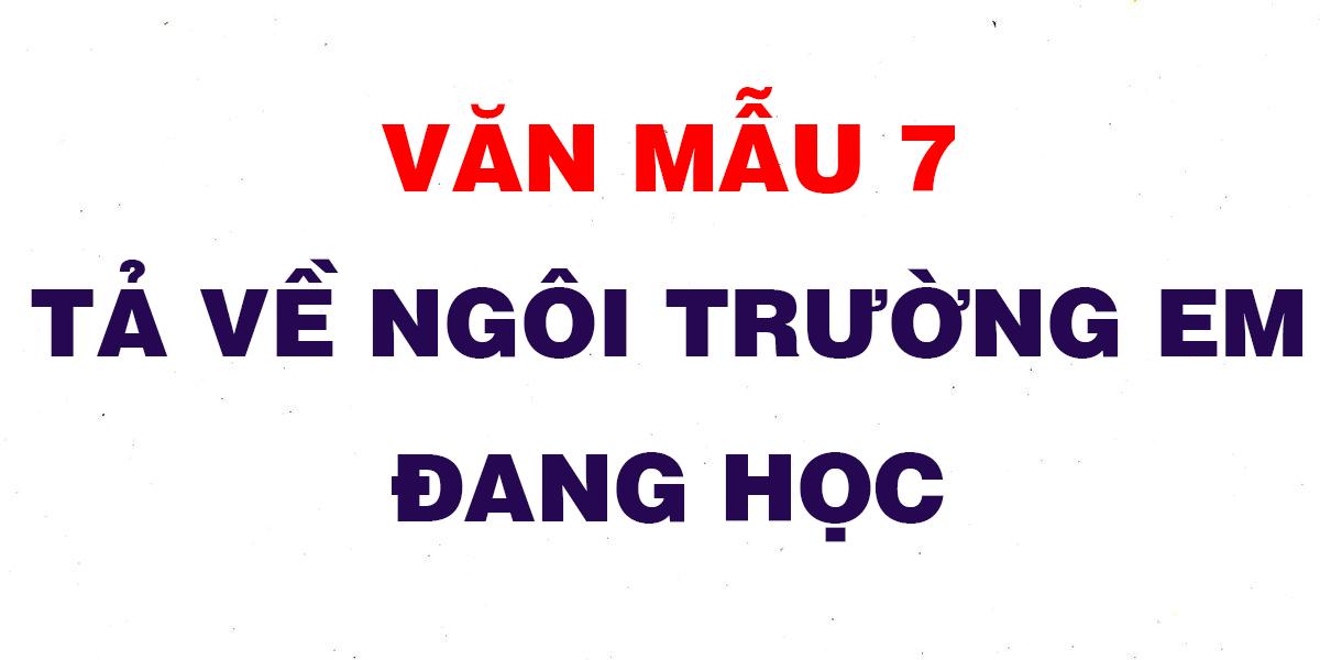 ta-ve-ngoi-truong-em-dang-hoc.png