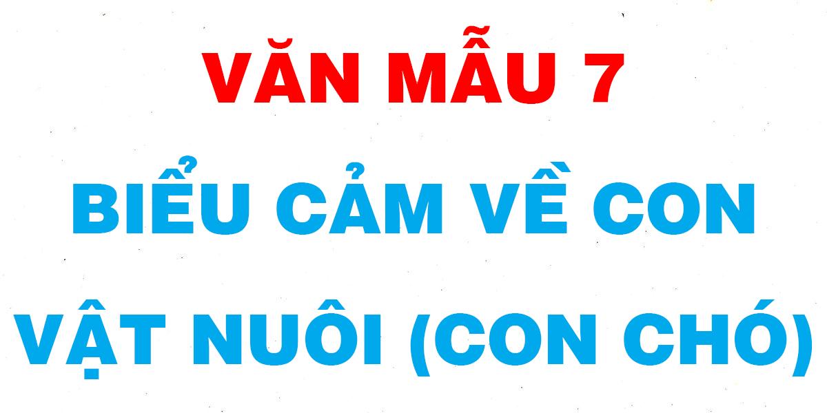 nieu-cam-ve-con-vat-nuoi.png
