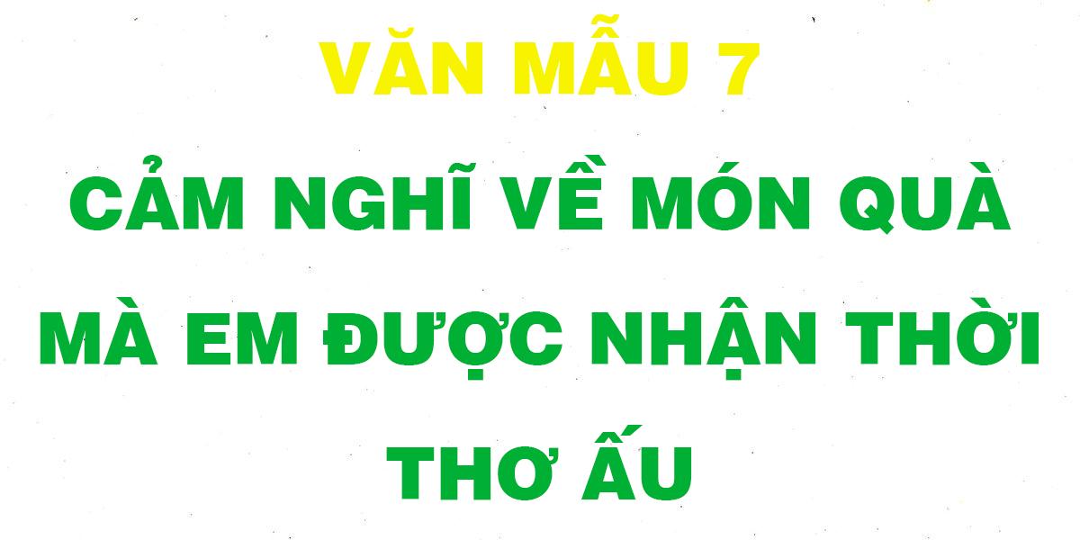 cam-nghi-ve-mon-qua-em-duoc-nhan-thoi-tho-au.png