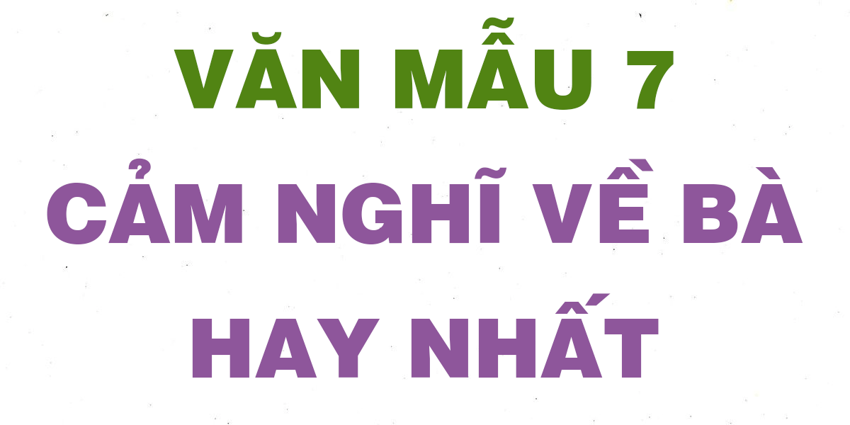 cam-nghi-ve-ba.png
