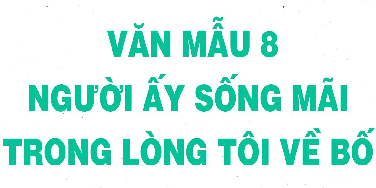 van-mau-8-nguoi-ay-song-mai-trong-long-toi-ve-bo-chon-loc-hay-nhat.png