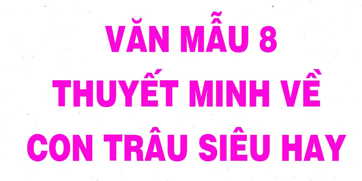 van-mau-thuyet-minh-ve-con-trau-lop-8-chon-loc-hay-nhat.png
