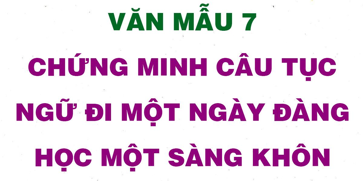 chung-minh-cau-tuc-ngu-di-mot-ngay-dang-hoc-mot-sang-khon.png