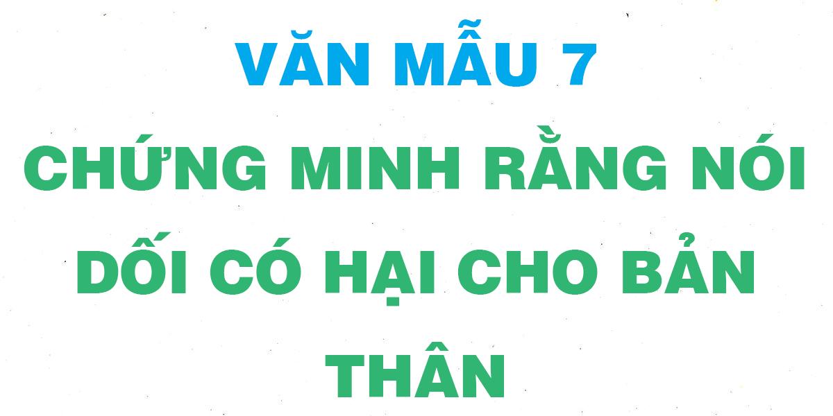 chung-minh-rang-noi-doi-co-hai-cho-ban-than.png