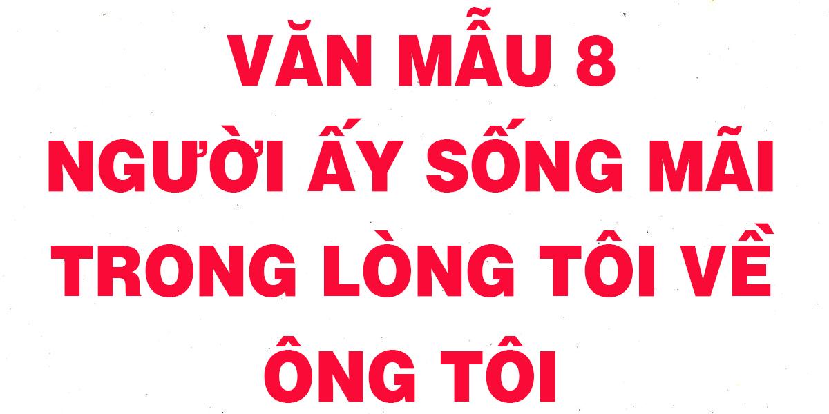 van-mau-8-nguoi-ay-song-mai-trong-long-toi-ve-ong-toi-chon-loc.png