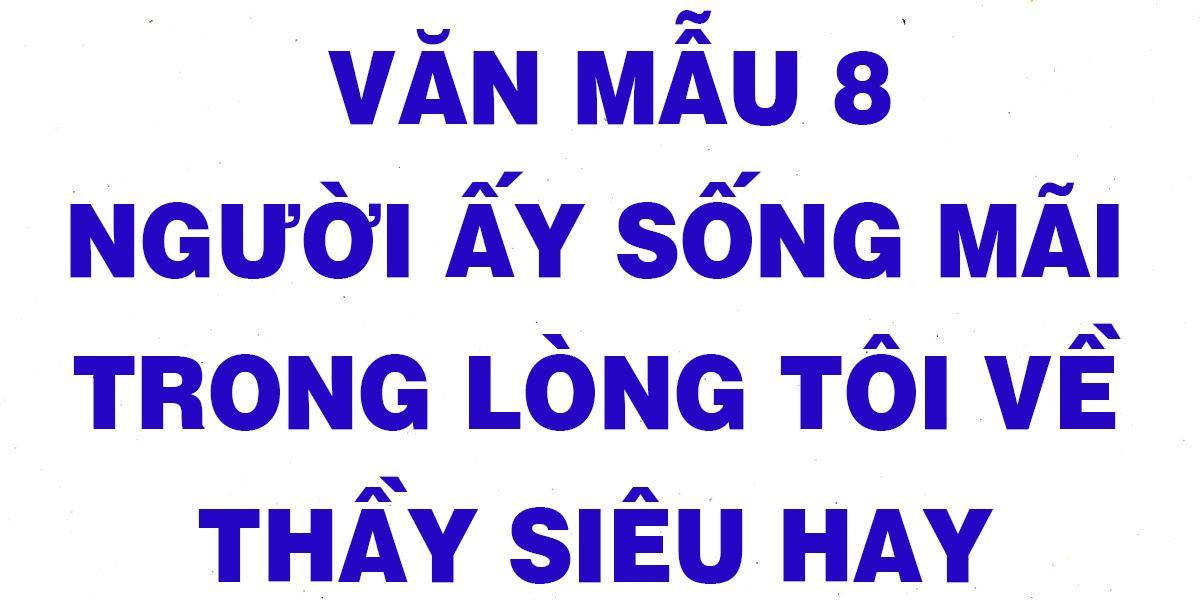 van-mau-8-nguoi-ay-song-mai-trong-long-toi-ve-thay-chon-loc-hay-nhat.png