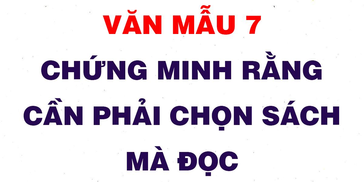 chung-minh-rang-can-phai-chon-sach-ma-doc.png