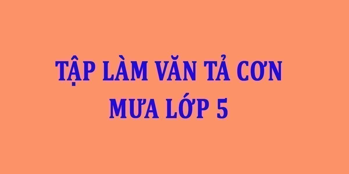 tap-lam-van-ta-con-mua-lop-5.jpg