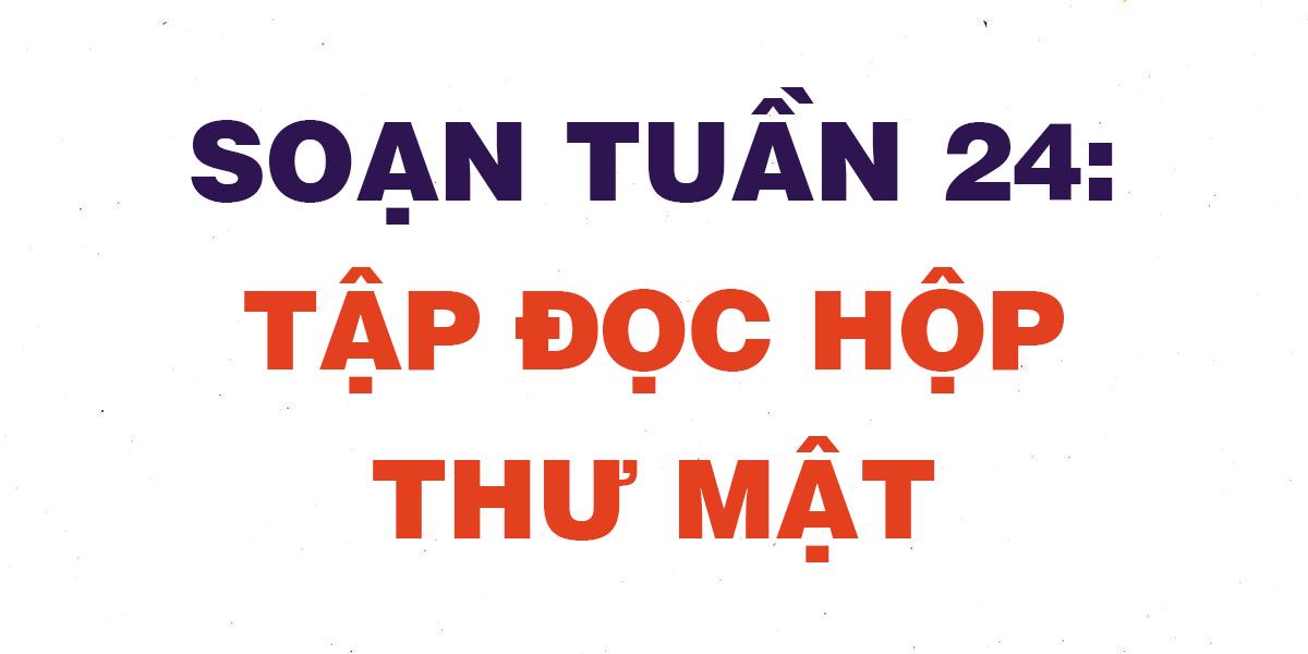 soan-tuan-24-hop-thu-mat.png