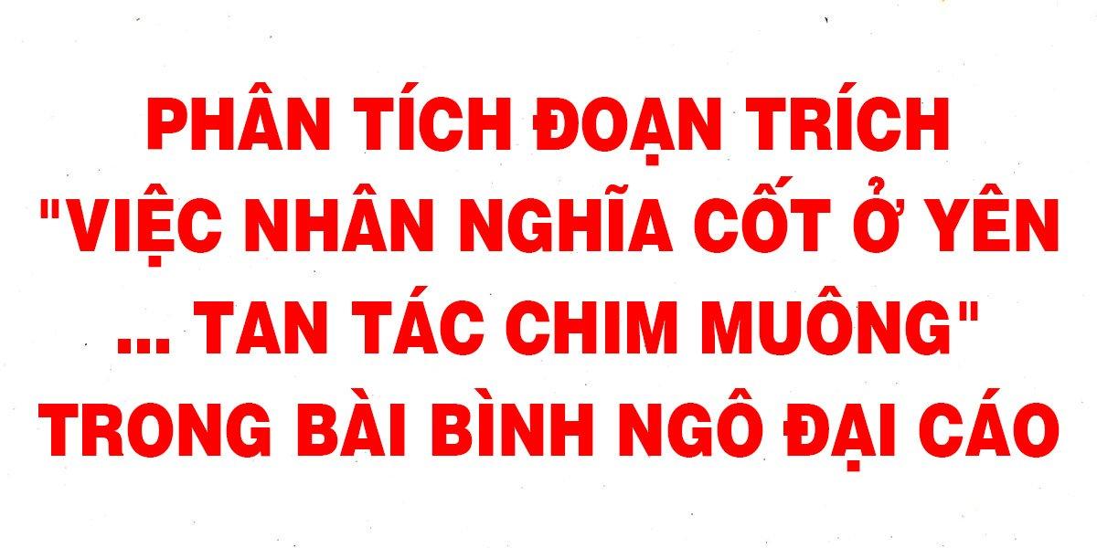 phan-tich-doan-trich-viec-nhan-nghia-cot-o-yen-tan-tac-chim-muong.jpg