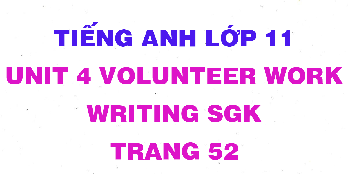 soan-tieng-anh-lop-11-unit-4-Writing.png