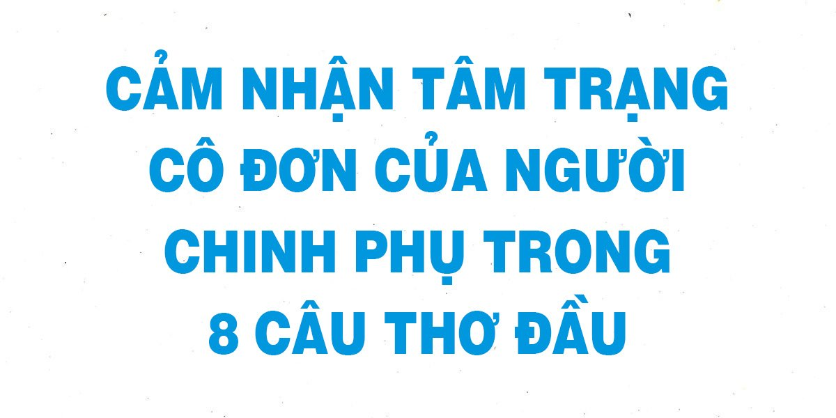 cam-nhan-tam-trang-co-don-cua-nguoi-chinh-phu-trong-8-cau-tho-dau.jpg