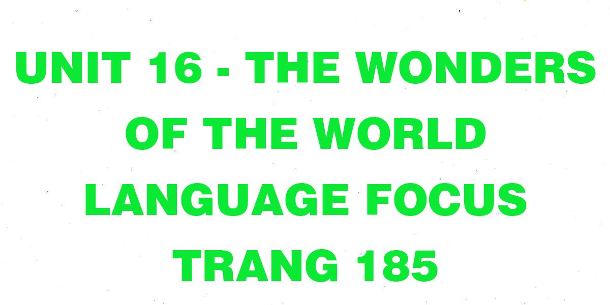 soan-tieng-anh-lop-11-unit-16-Language-Focus.png