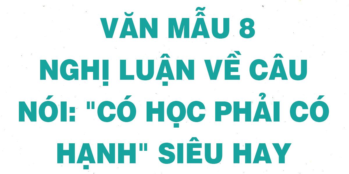 van-mau-8-nghi-luan-ve-cau-noi-co-hoc-phai-co-hanh-chon-loc.png