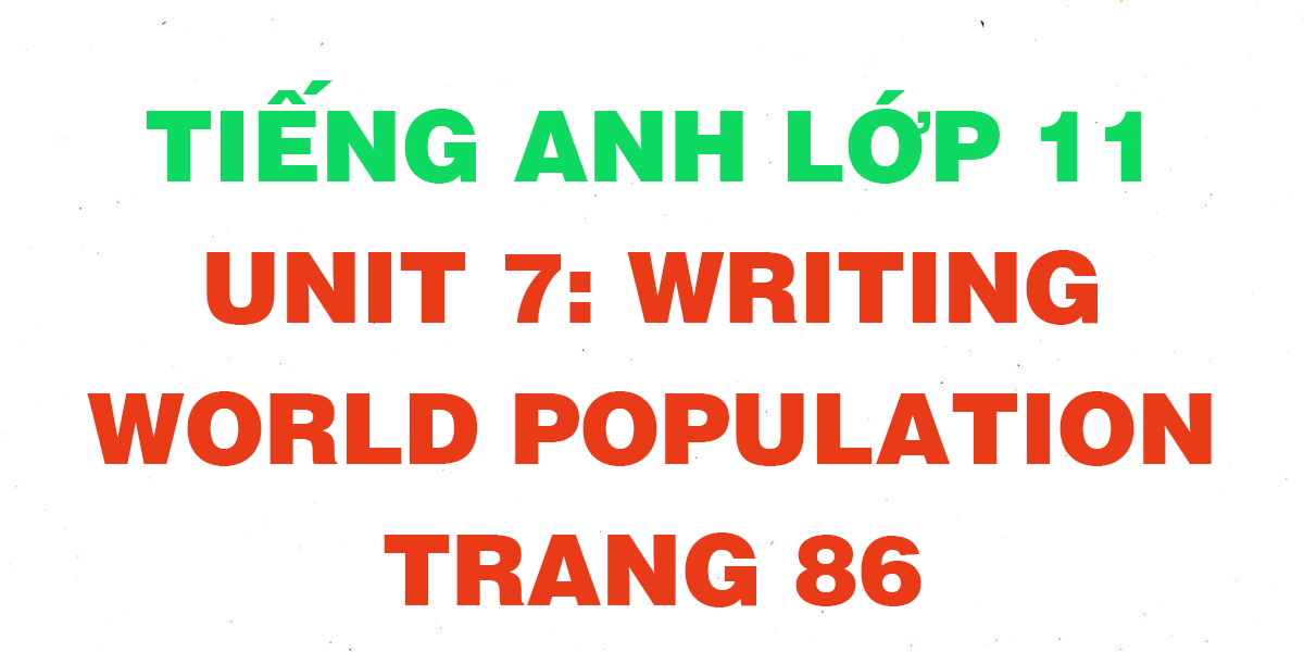 soan-tieng-anh-lop-11-unit-7-Writing.png