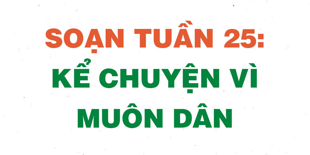 soan-tuan-25-vi-muon-dan.png