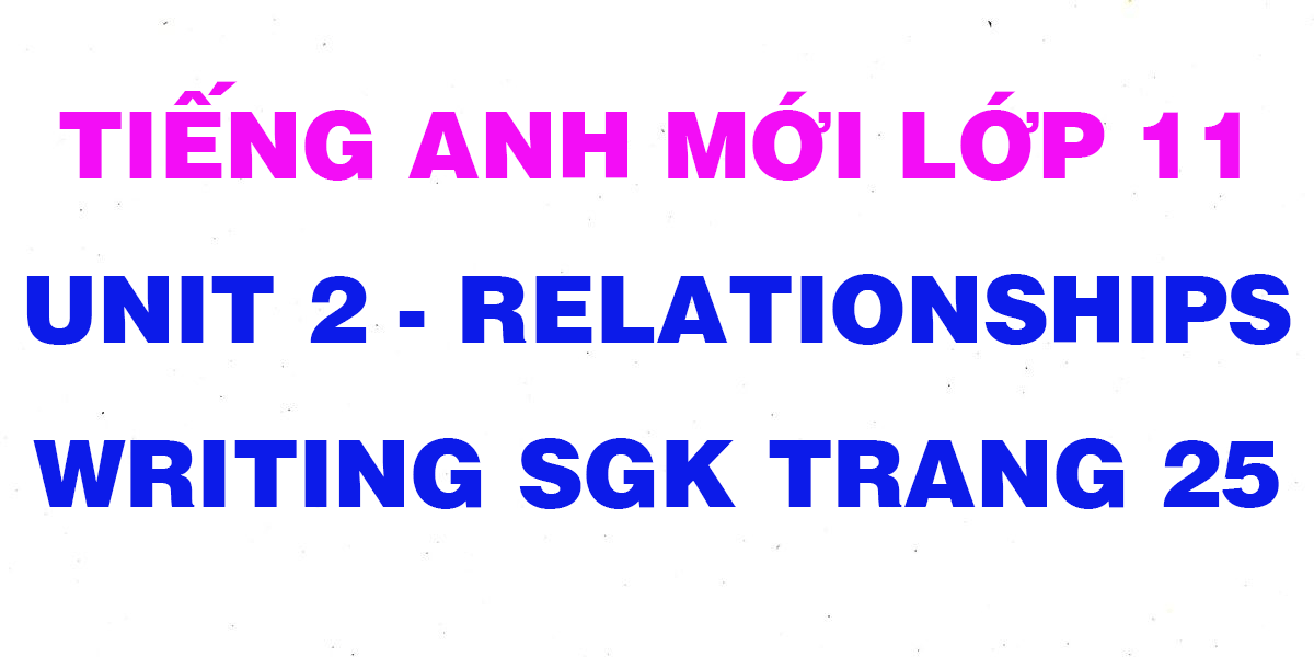 soan-tieng-anh-11-unit-2-Writing.png