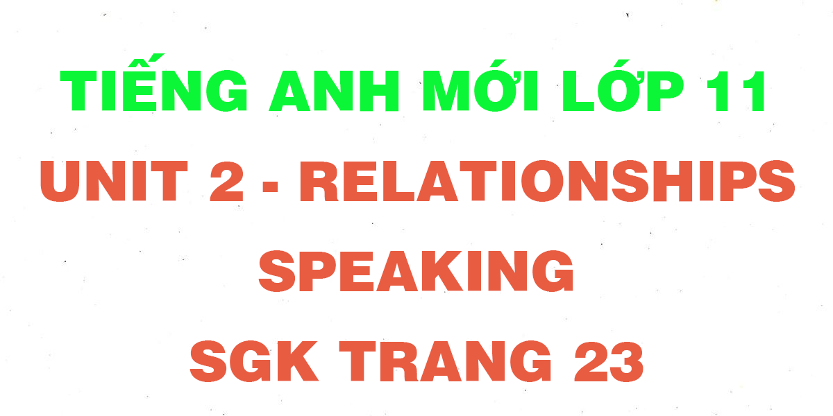 soan-tieng-anh-11-unit-2-Speaking.png
