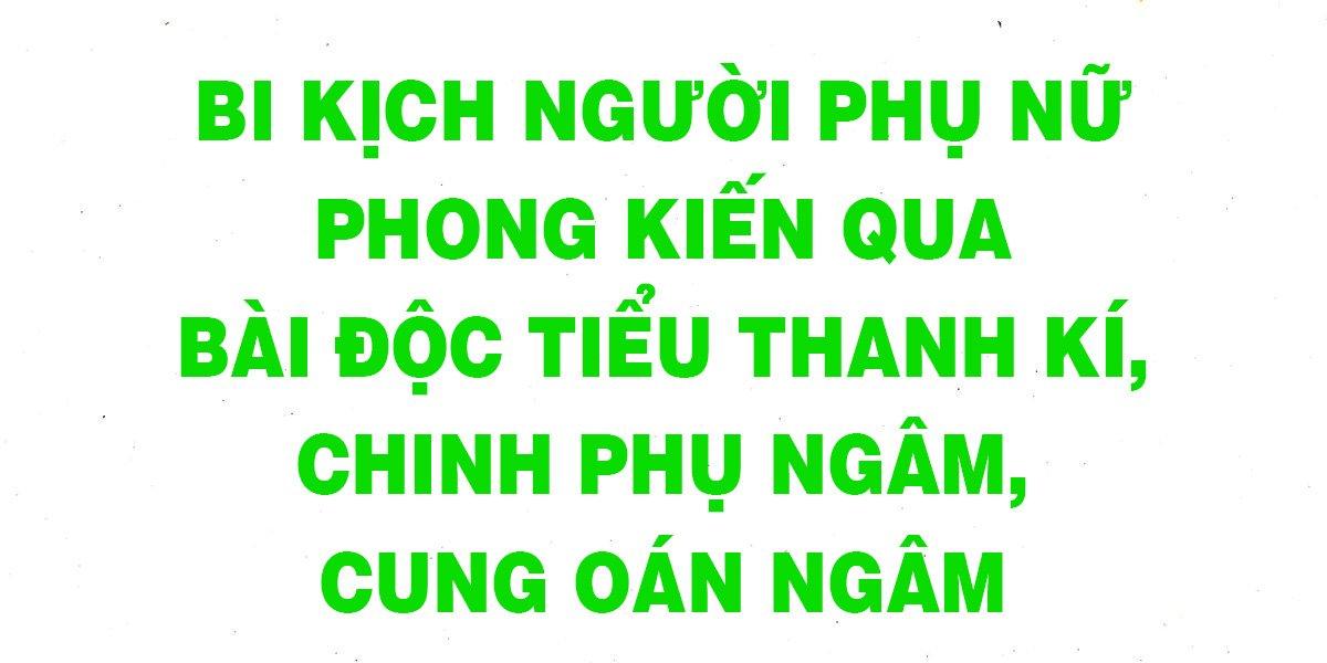 bi-kich-nguoi-phu-nu-phong-kien-qua-doc-tieu-thanh-ki-chinh-phu-ngam.jpg