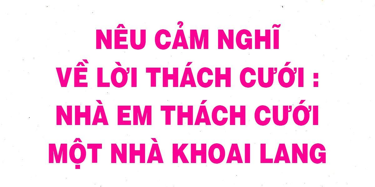 neu-cam-nghi-ve-loi-thach-cuoi-nha-em-thach-cuoi-mot-nha-khoai-lang.jpg