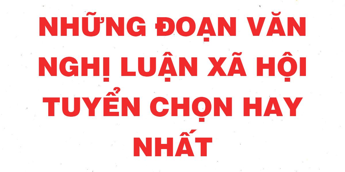 doan-van-nghi-luan-xa-hoi-hay-nhat.png