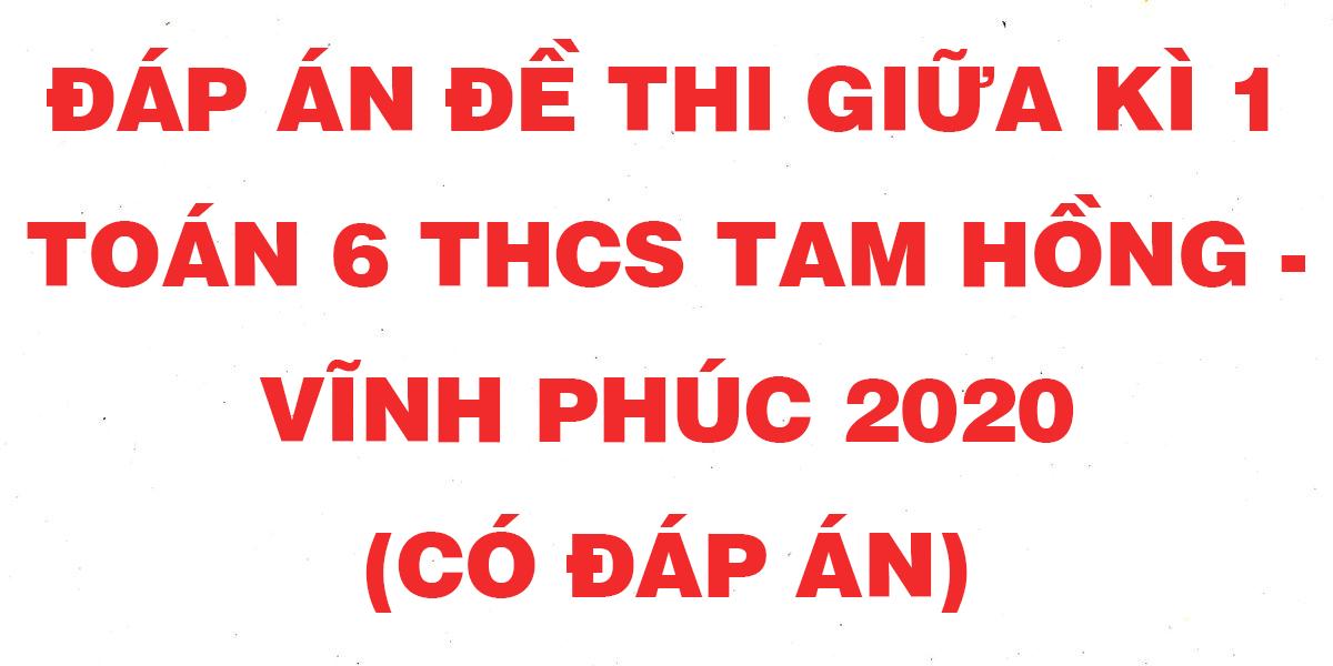 de-thi-giua-ki-1-toan-6-thcs-tam-hong-vinh-phuc-2020-1-co-dap-an.png