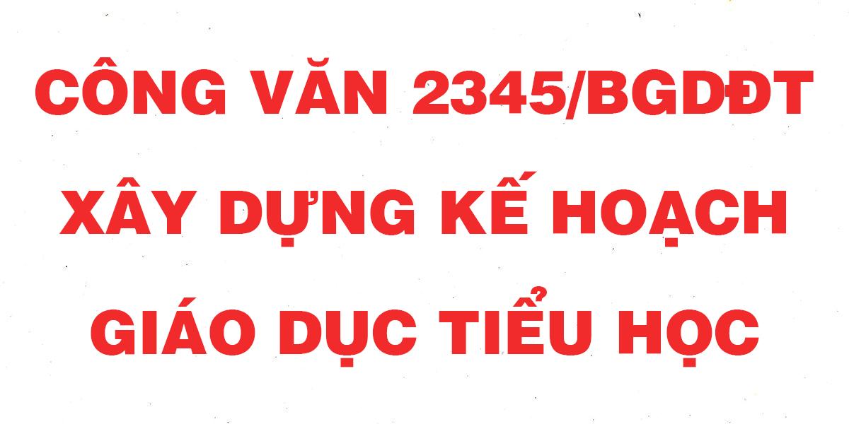 cong-van-2345-cua-bo-giao-duc-va-dao-tao.png