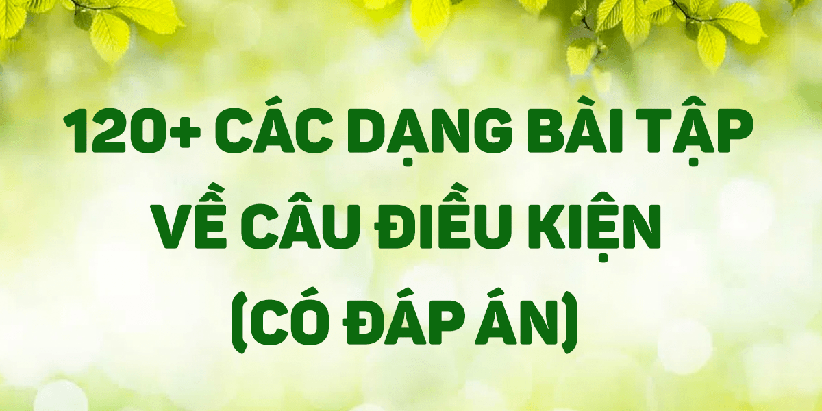 bai-tap-cau-dieu-kien-loai-1-2-3-0-hon-hop-co-dap-an.png