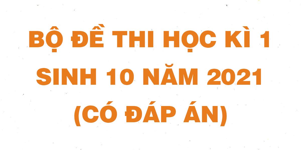 bo-de-thi-sinh-lop-10-hoc-ki-1-nam-2021-co-dap-an-phan-1.png