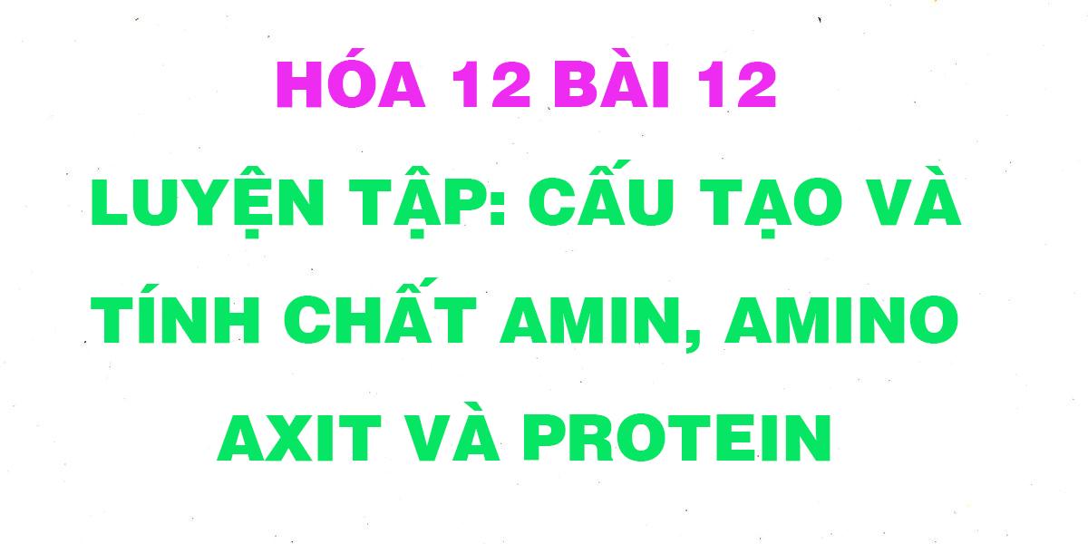 giai-bai-tap-hoa-12-bai-12-sgk-trang-58-chinh-xac-nhat.png