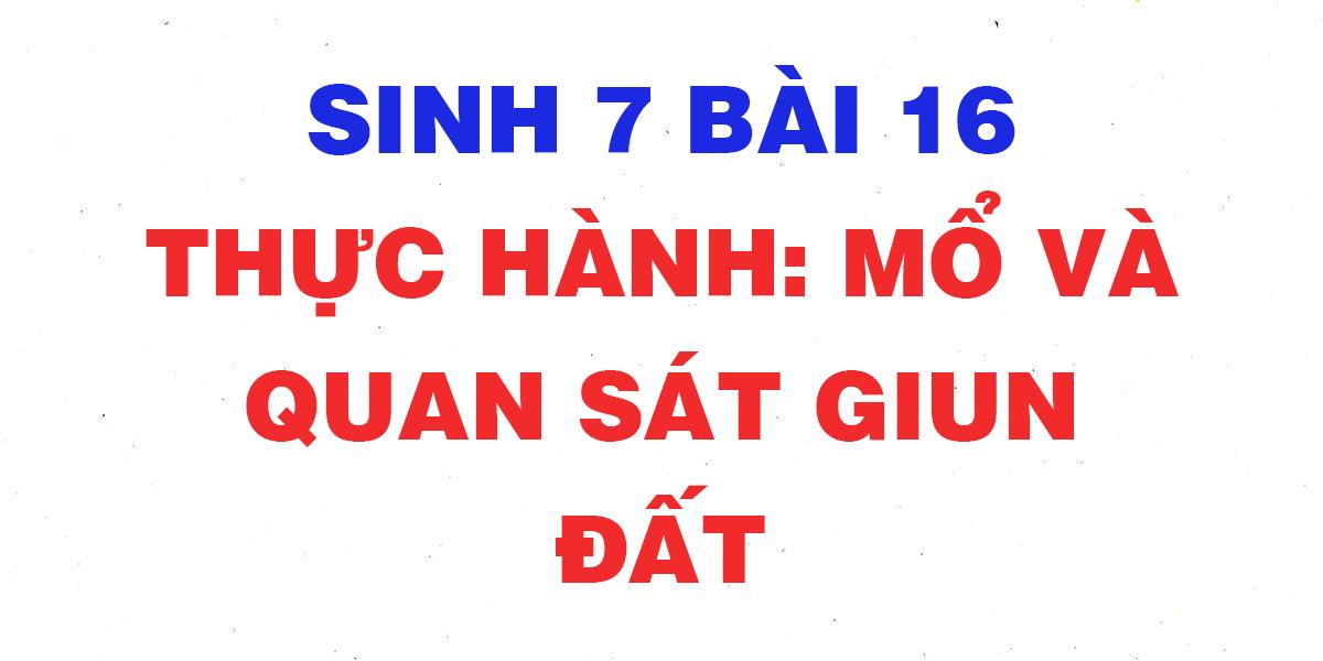 thuc-hanh-mo-va-quan-sat-giun-dat-giai-sgk-sinh-hoc-7.png