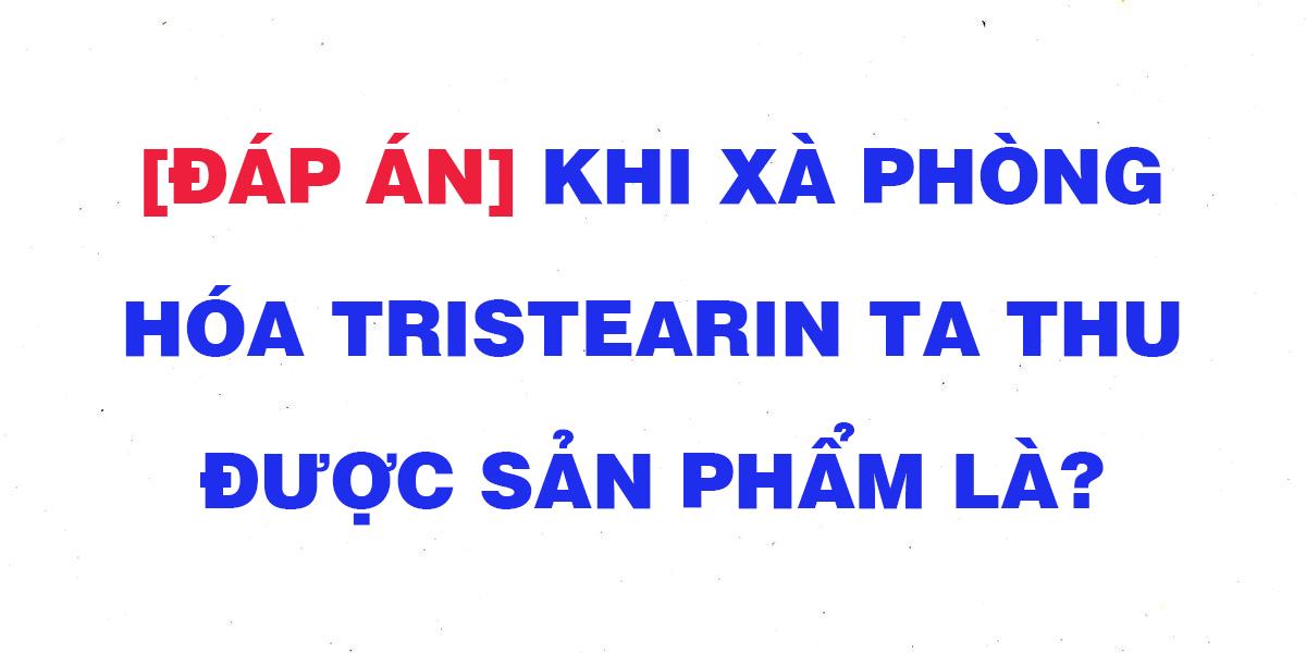 khi-xa-phong-hoa-tristearin-ta-thu-duoc-san-pham-la.png