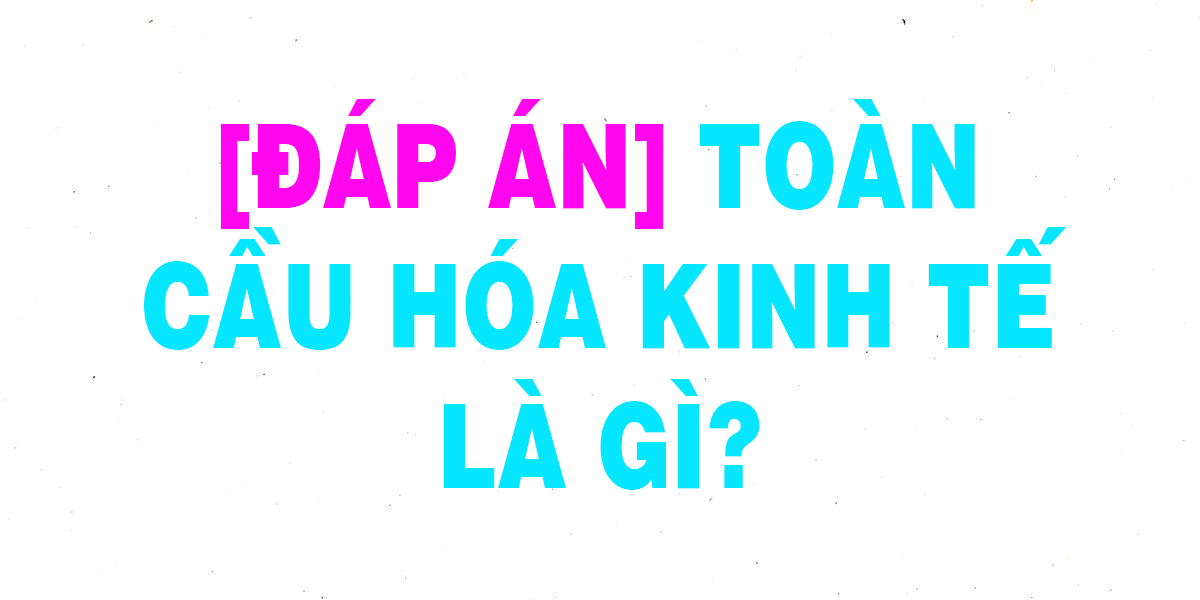 dap-an-toan-cau-hoa-kinh-te-la-gi.png