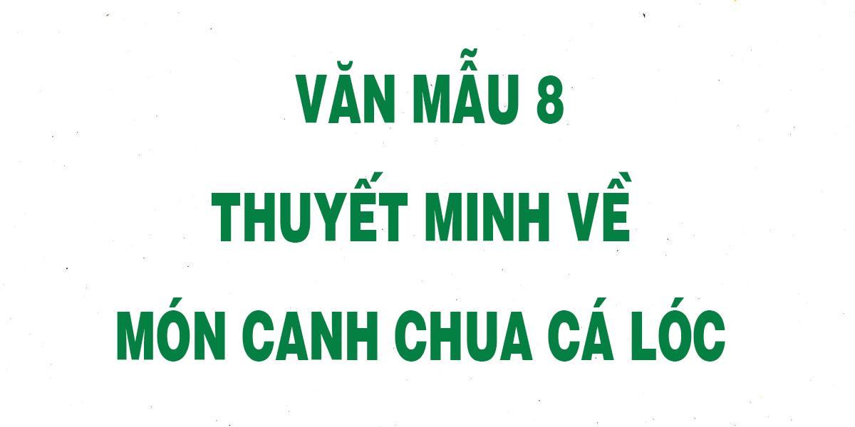 van-mau-8-thuyet-minh-ve-mon-canh-chua-ca-loc-chon-loc.png